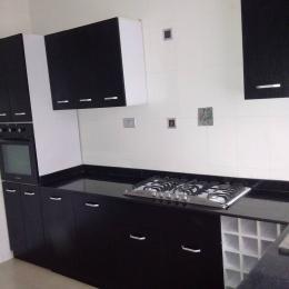 3 bedroom House for sale Lekki Palm City Estate Lekki Lagos - 62