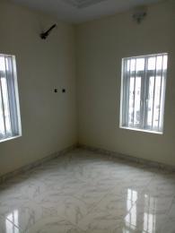 3 bedroom House for sale Lekki Palm City Estate Lekki Lagos - 34