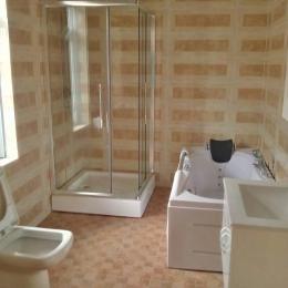 3 bedroom House for sale Lekki Palm City Estate Lekki Lagos - 2