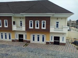3 bedroom House for sale Lekki Palm City Estate Lekki Lagos - 38