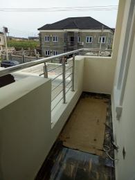 3 bedroom House for sale Lekki Palm City Estate Lekki Lagos - 48
