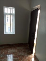 3 bedroom House for sale Lekki Palm City Estate Lekki Lagos - 10