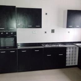 3 bedroom House for sale Lekki Palm City Estate Lekki Lagos - 61