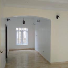 3 bedroom House for sale Lekki Palm City Estate Lekki Lagos - 0
