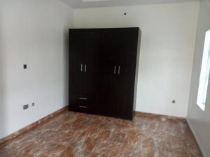 3 bedroom House for sale Lekki Palm City Estate Lekki Lagos - 12