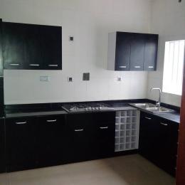 3 bedroom House for sale Lekki Palm City Estate Lekki Lagos - 63