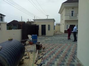 3 bedroom House for sale Lekki Palm City Estate Lekki Lagos - 29
