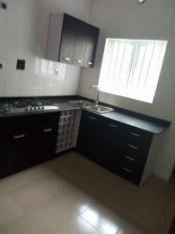 3 bedroom House for sale Lekki Palm City Estate Lekki Lagos - 6