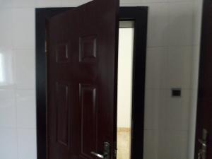 3 bedroom House for sale Lekki Palm City Estate Lekki Lagos - 39