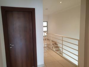 3 bedroom House for rent OFF ADMIRALTY ROAD Lekki Phase 1 Lekki Lagos
