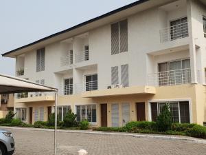 3 bedroom House for rent OFF ADMIRALTY ROAD Lekki Phase 1 Lekki Lagos