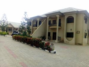 3 bedroom House for rent Located in a serene environment of Gaduwa extension estate  Gaduwa Abuja