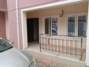 3 bedroom Blocks of Flats House for rent Akala way,akobo  Akobo Ibadan Oyo