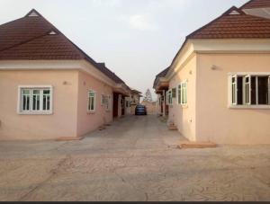 3 bedroom Blocks of Flats House for rent Bashorun estate,opposite Kolapo ishola gra Akobo Ibadan Oyo