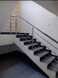 3 bedroom Detached Duplex House for rent New Bodija  Bodija Ibadan Oyo