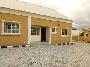 1 bedroom mini flat  Flat / Apartment for rent - Kurudu Abuja