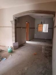 3 bedroom Flat / Apartment for rent Ojota Ojota Lagos