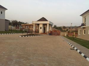 5 bedroom House for sale close to gaduwa round about. Durumi Abuja