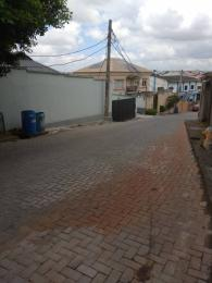 3 bedroom House for sale Ramat Garden Ogudu Ogudu Ogudu Lagos