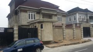 3 bedroom House for rent George Essien Udom Cresent Magodo GRA Phase 2 Kosofe/Ikosi Lagos