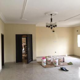 3 bedroom Blocks of Flats House for rent Ikate Lekki Lagos