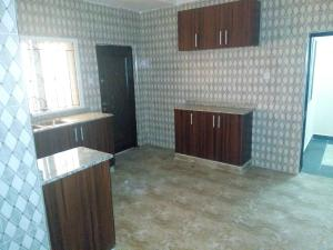 3 bedroom Flat / Apartment for rent Millennium Estate  Millenuim/UPS Gbagada Lagos