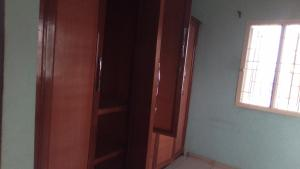 3 bedroom Flat / Apartment for rent Abule Ijesha Abule-Ijesha Yaba Lagos
