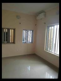 3 bedroom Blocks of Flats House for rent Aerodrome Ibadan Oyo
