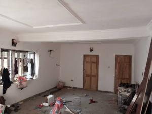 3 bedroom Flat / Apartment for rent Dopemu Dopemu Agege Lagos