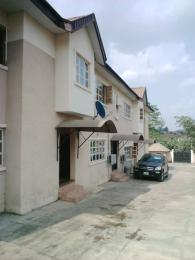3 bedroom Blocks of Flats House for rent Bashorun Apampa Jericho Ibadan Oyo