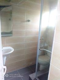 3 bedroom Flat / Apartment for rent Allen Avenue Ikeja Lagos
