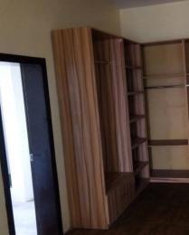 3 bedroom House for sale Iponri Surulere Lagos