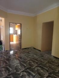 3 bedroom Flat / Apartment for rent Canal Estate.  Ago palace Okota Lagos