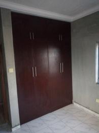 3 bedroom Flat / Apartment for rent Iyana Oworo Kosofe Kosofe/Ikosi Lagos