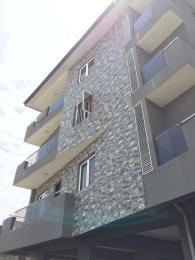 3 bedroom Flat / Apartment for sale Atlantic View Estate off Alpha Beach Road New road bustop Lekki Igbo-efon Lekki Lagos