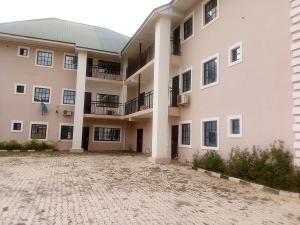 3 bedroom Flat / Apartment for rent Apo legislative quarters Apo Abuja
