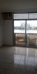 3 bedroom Flat / Apartment for rent Ademola Adetokunbo, 1004 1004 Victoria Island Lagos