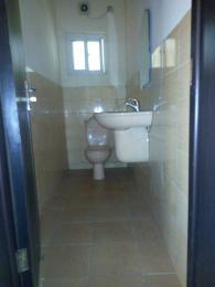 3 bedroom Flat / Apartment for rent Off Freedom Way, lekki Phase 1 Lekki Phase 1 Lekki Lagos