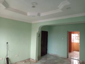 3 bedroom Flat / Apartment for rent Off Pedro Road Ladi-Lak  Bariga Shomolu Lagos