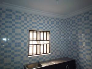 3 bedroom Semi Detached Bungalow House for sale Redeem Arepo Arepo Ogun
