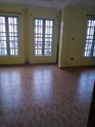 4 bedroom Flat / Apartment for rent Mende Villa Estate, Villa 2 Mende Maryland Lagos