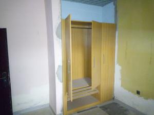 4 bedroom Detached Bungalow House for sale Ajinde road 1 off Ire Akari Estate Akala Express Ibadan Oyo