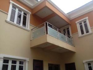 House for sale Ikeja GRA Ikeja Lagos - 1
