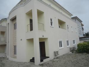 4 bedroom Detached Duplex House for sale Oniru ONIRU Victoria Island Lagos