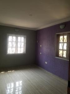 4 bedroom Detached Duplex House for rent Umu close Ajao Estate Isolo Lagos