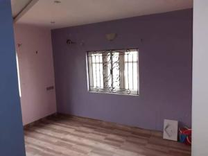 4 bedroom Detached Duplex House for sale Ipaja Lagos State Ipaja Lagos
