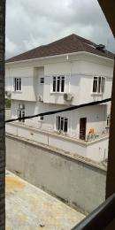 4 bedroom Semi Detached Duplex House for rent Mobil Road Ilaje Ajah Lagos