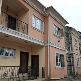4 bedroom Mini flat Flat / Apartment for rent Trans Amadi Port Harcourt Rivers