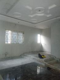 4 bedroom Penthouse Flat / Apartment for rent Woji YKC Trans Amadi Port Harcourt Rivers