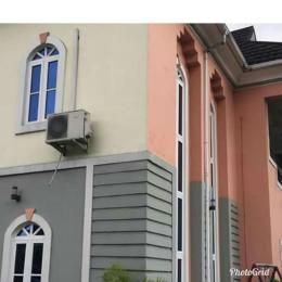 4 bedroom Detached Duplex House for sale Tombia Extension GRA New GRA Port Harcourt Rivers